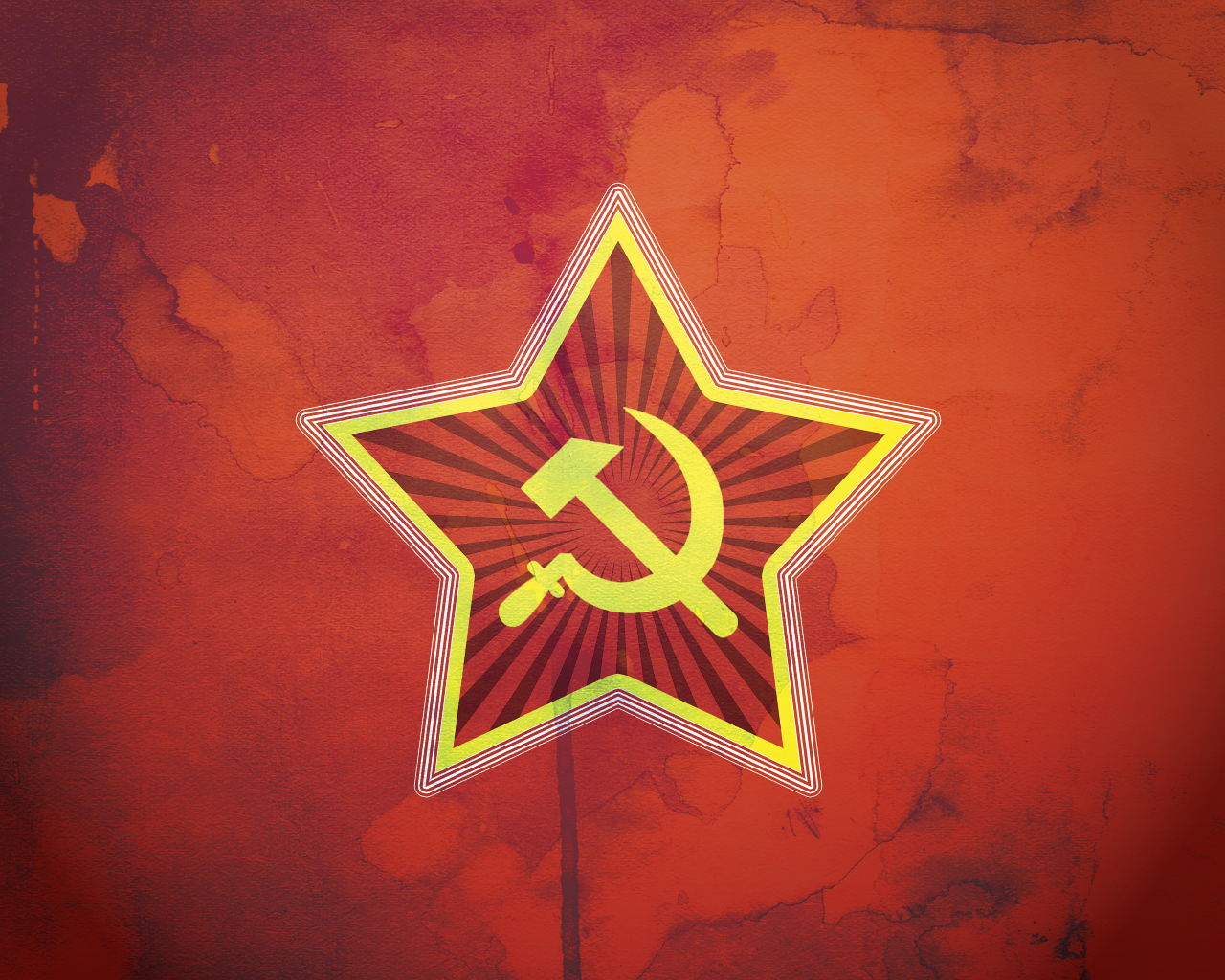 Soviet union wallpaper wallpapersafari - Ussr wallpaper ...