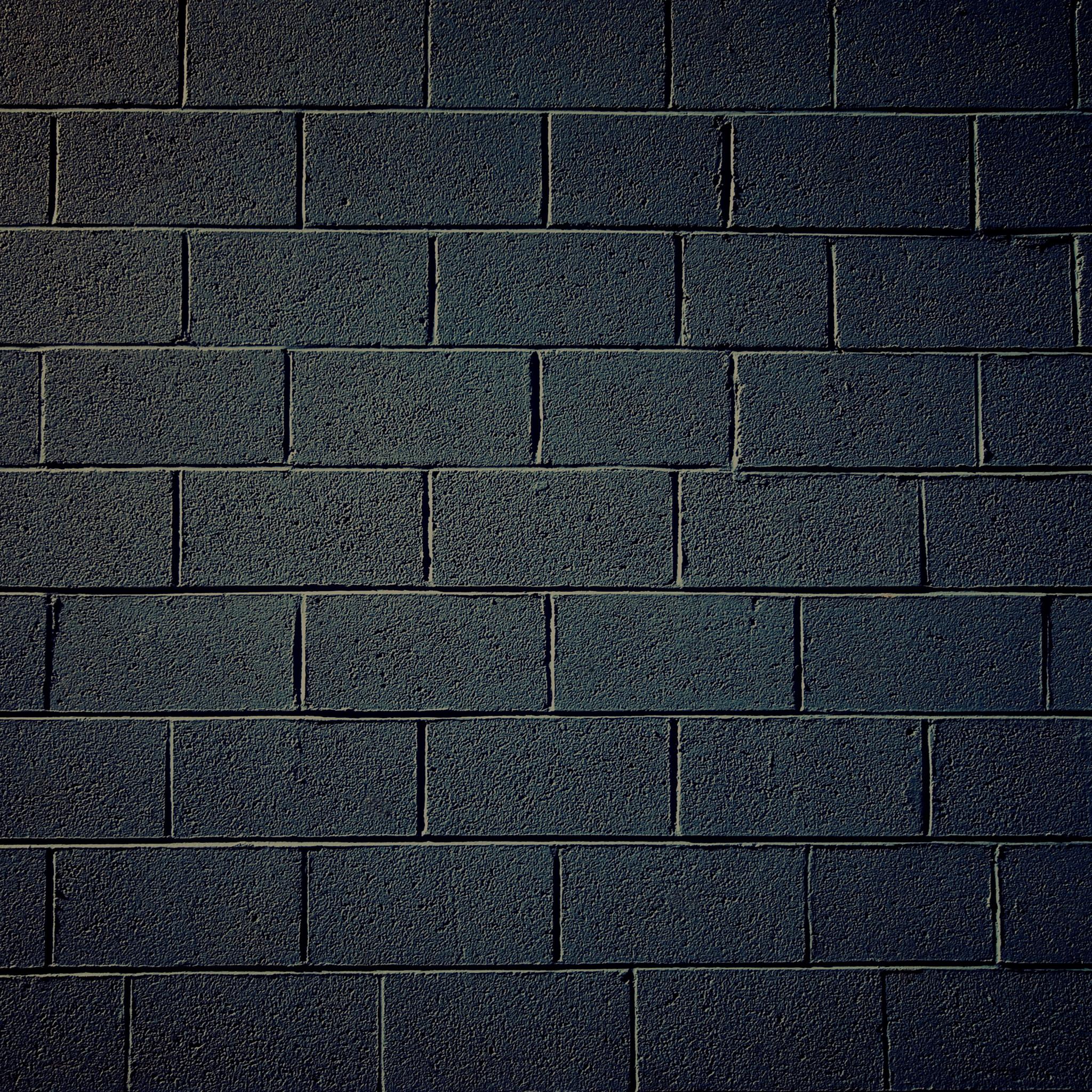 HD Hd Wallpapers For Ipad 2048x2048
