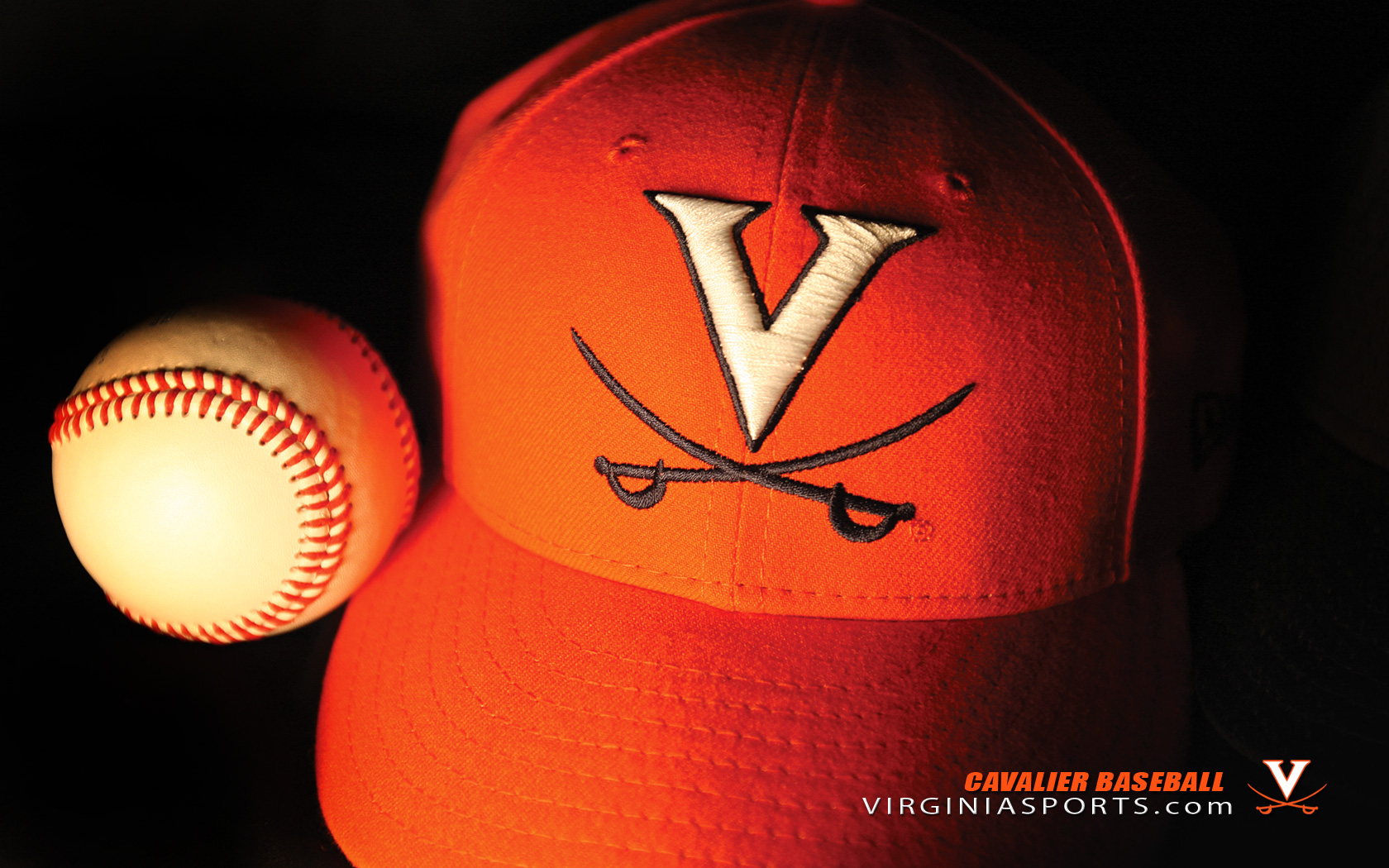 virginia cavaliers wallpaper - photo #21
