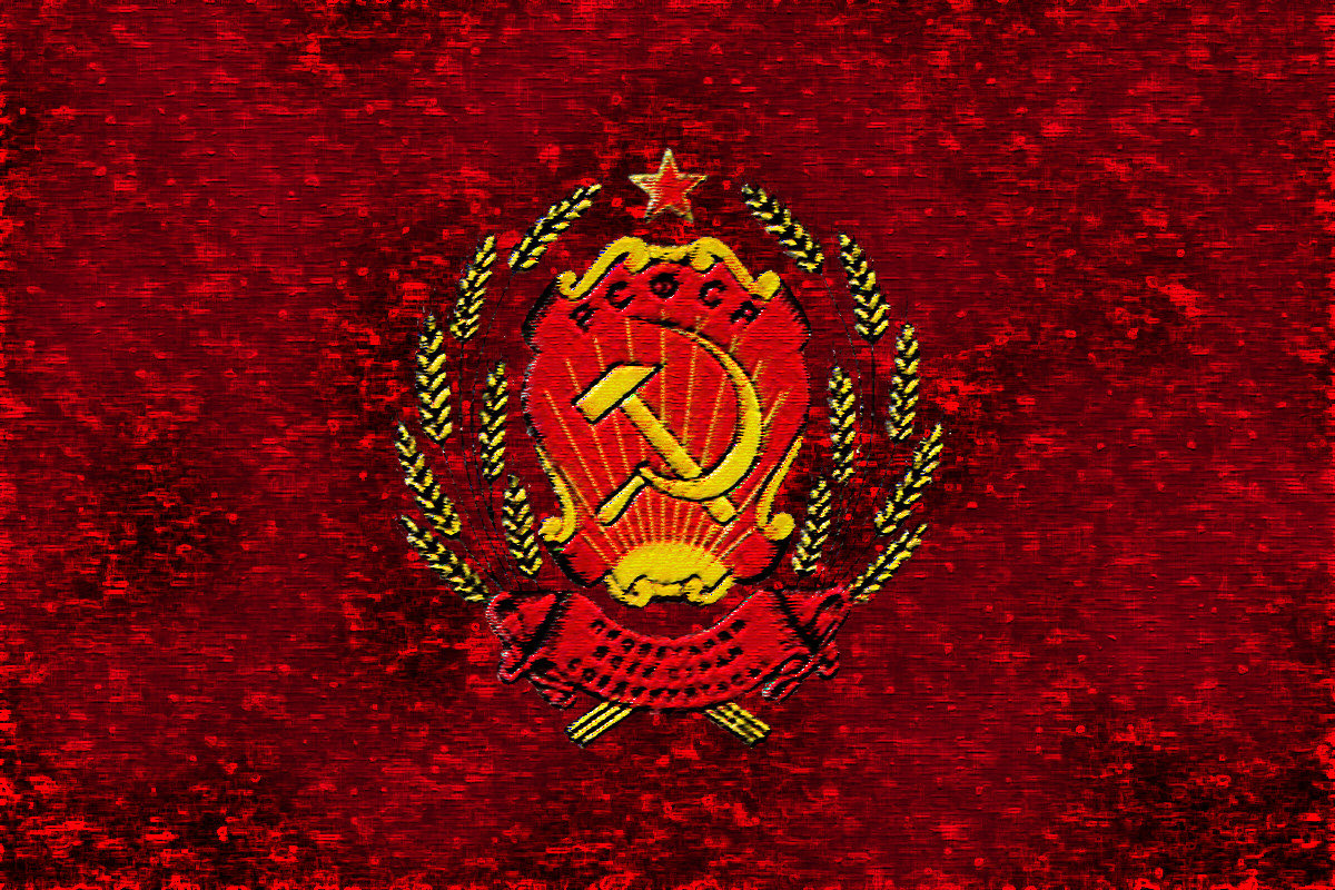 Ussr wallpaper wallpapersafari - Ussr wallpaper ...