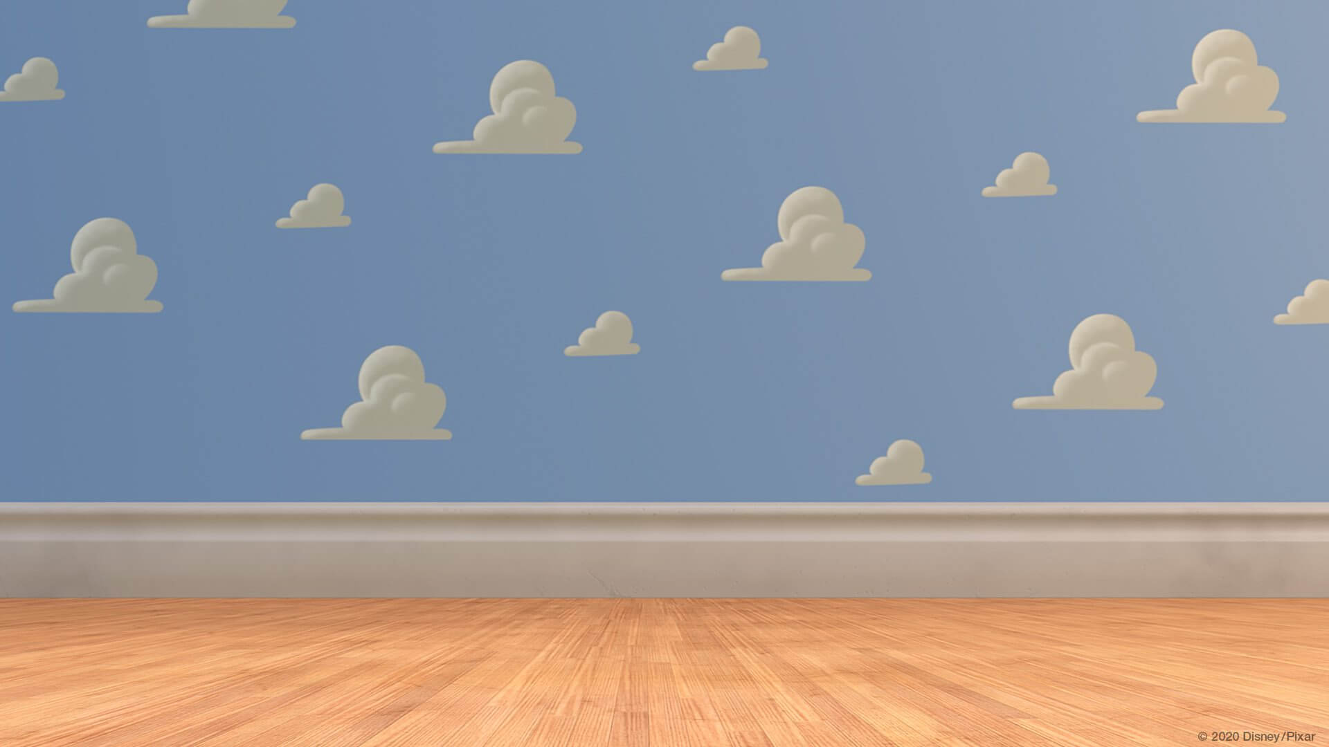 Background   Toy Story by Pixar Wallpapers WallpaperHub 1920x1080