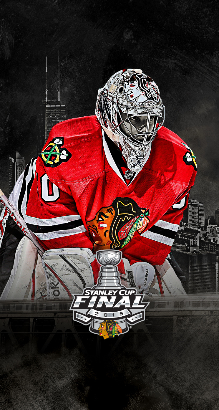 blackhawks wallpaper iphone 5 - photo #18