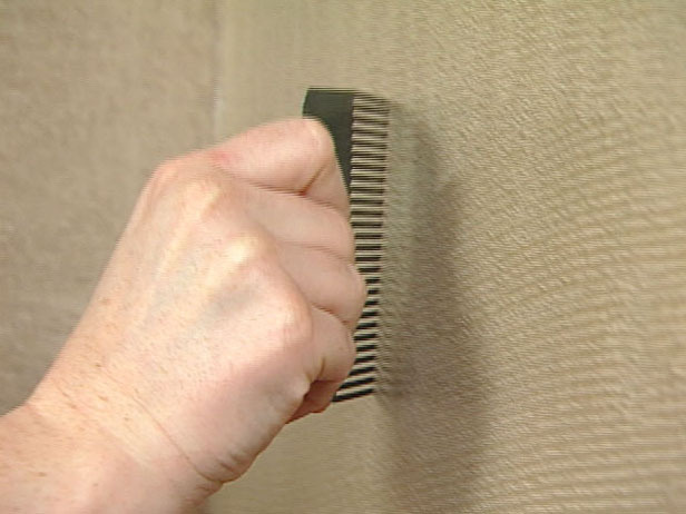 discover textured walls of interior flaws paintingoct on for textured 616x462