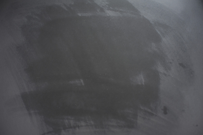 Blackboard Stickers For Walls Black Chalkboard Wallpaper Wallpapersafari