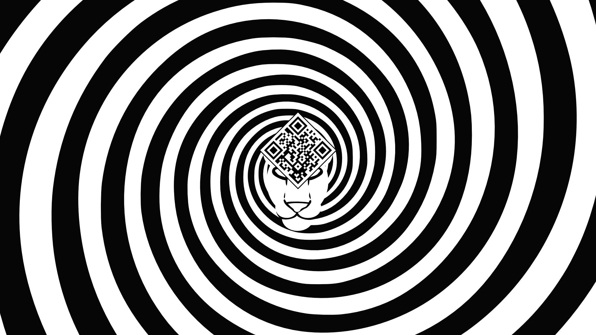hypnosis moving wallpaper hypnotic - photo #31