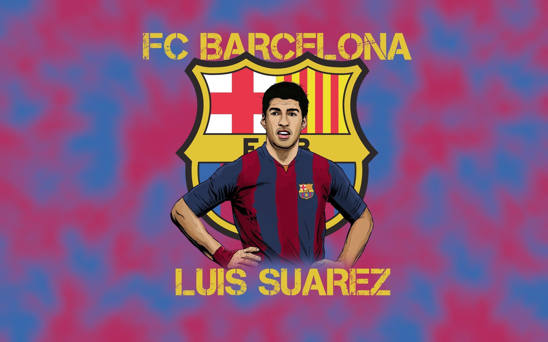 Backgrounds Barcelona 2015 2880x1800