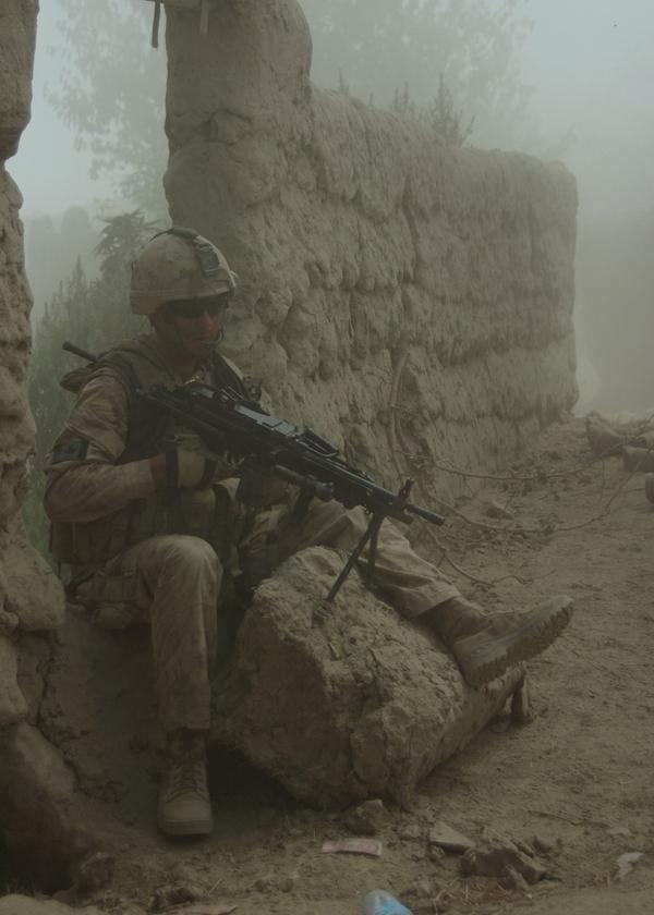 war canadian army Soldiers Wallpaper Desktop Wallpaper 600x840