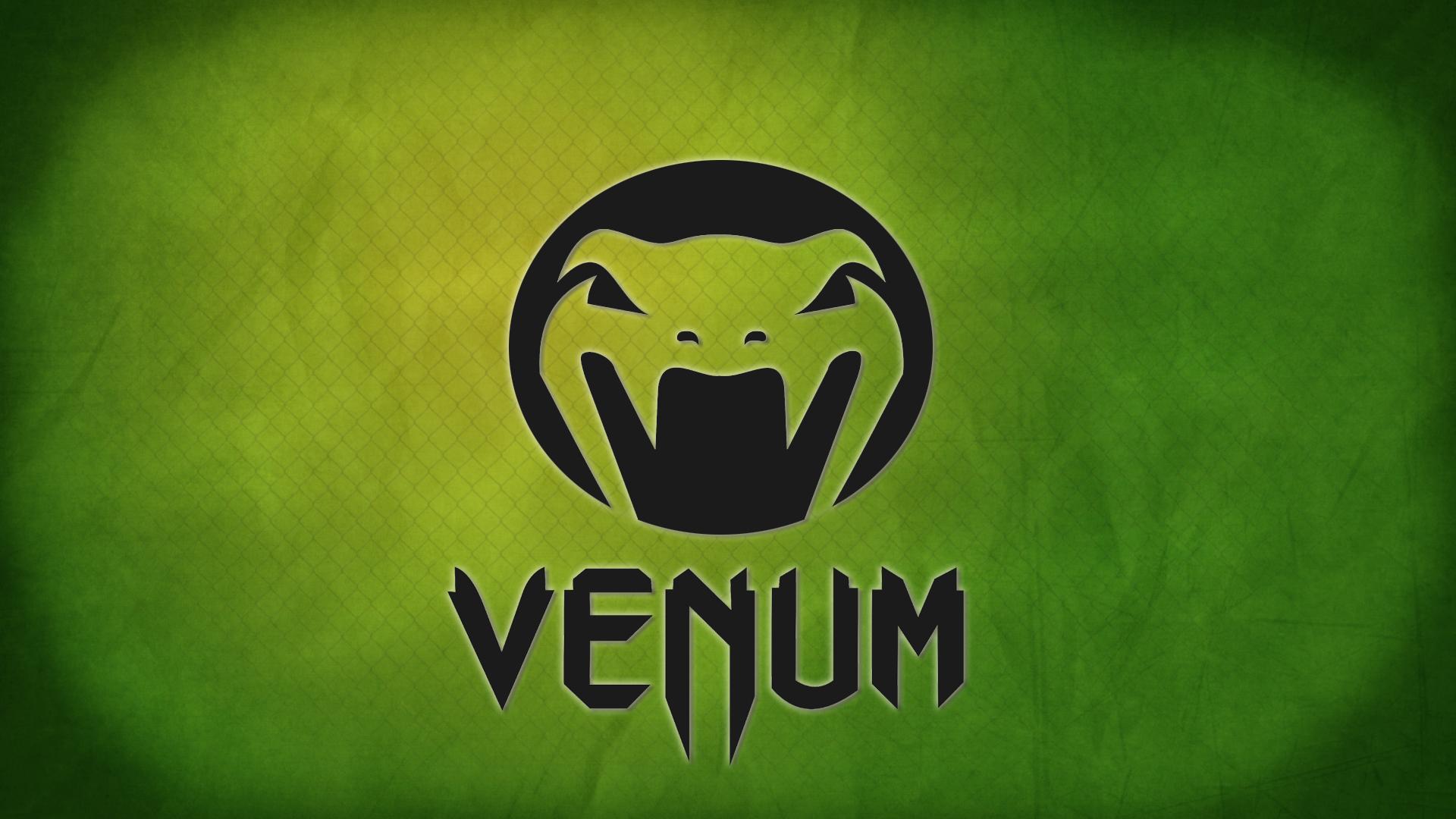 Ekipirovka ufc mma logo fights venum 2012 wallpaper   ForWallpaper 1920x1080
