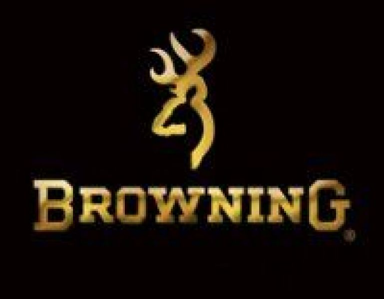 Browning Logo Wallpaper 2015 Best Auto Reviews 769x600