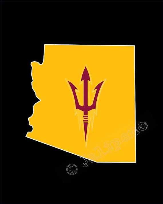 Devils country Colleges I like Pinterest 570x713