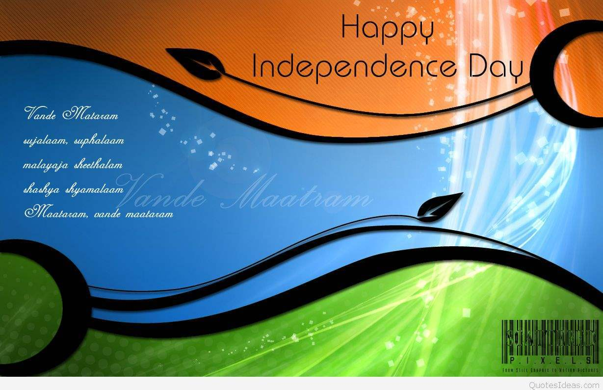 of india independence day hd wallpapers 2015 india independence 1229x795