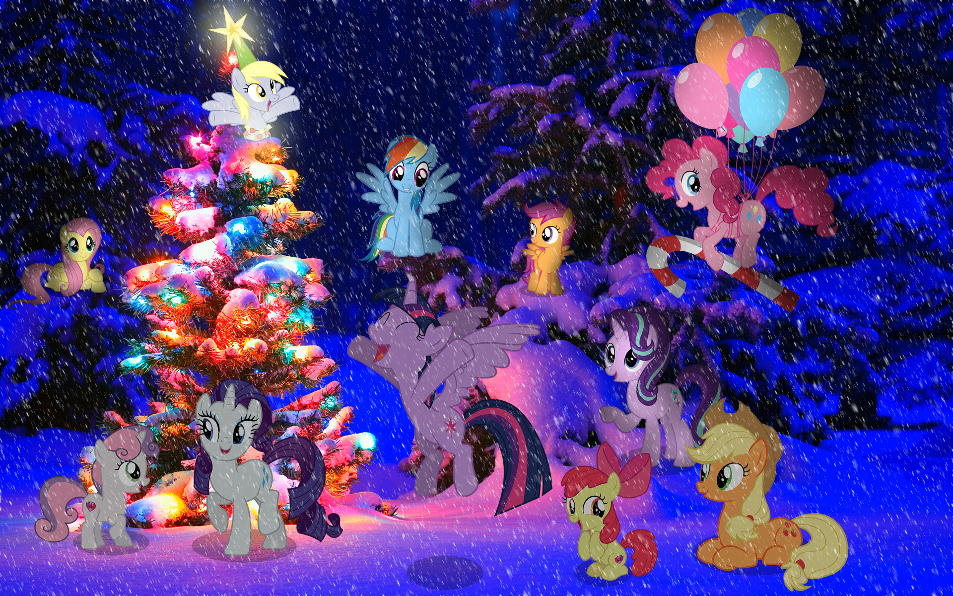 Christmas Backgrounds 25 Wallpapers Adorable Wallpapers 1920x1200