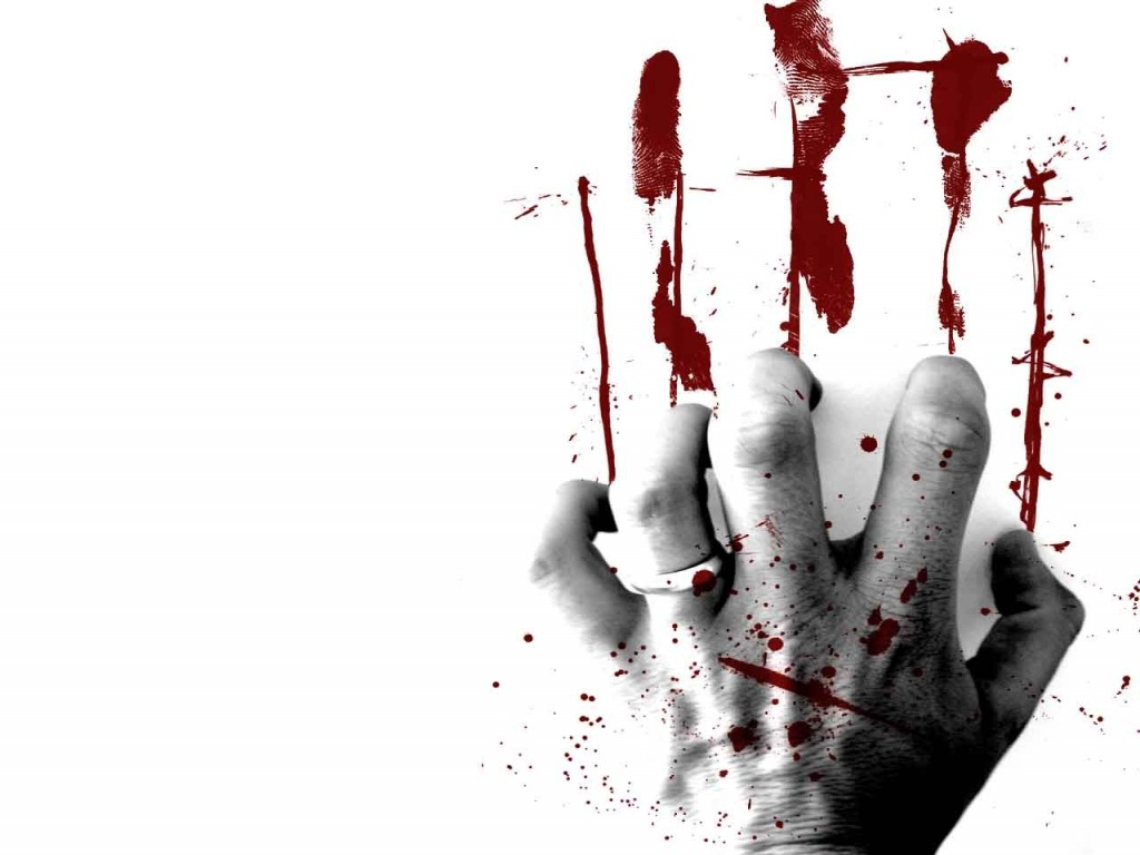 3d horror wallpapers, horror wallpapers , horror wallpaper, scary ...