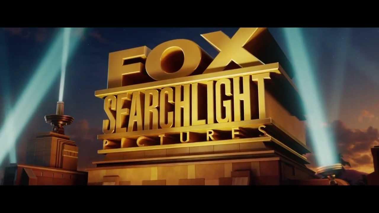 Fox Searchlight Pictures Intro Logo 2011 Present Hd Auto Design Tech 1280x720
