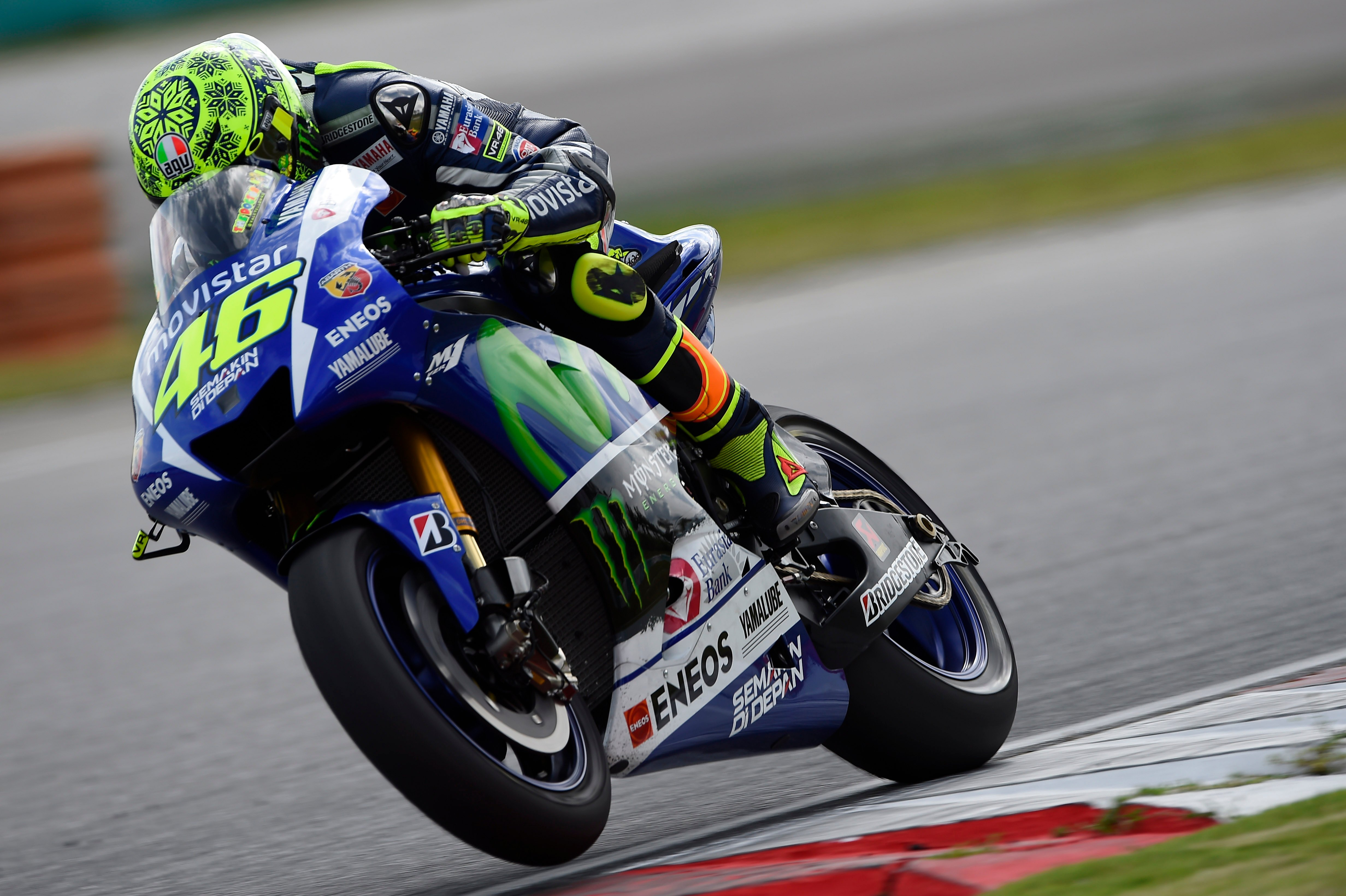 Valentino Rossi Wallpaper HD - WallpaperSafari