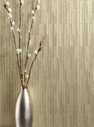 Crown Wallpaper Fabrics Toronto new house new Pinter 372x500