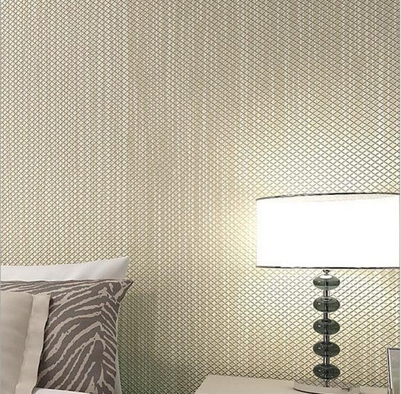 can i texture over wallpaper wallpapersafari. Black Bedroom Furniture Sets. Home Design Ideas