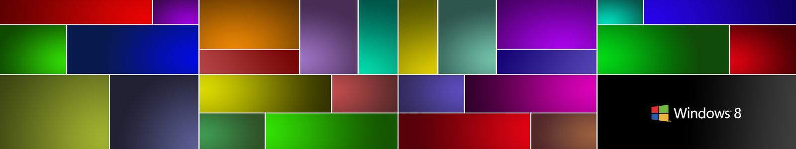 sunset wallpapers html filesize x1050 wallpapers hd desktop 3360 1050 1600x300