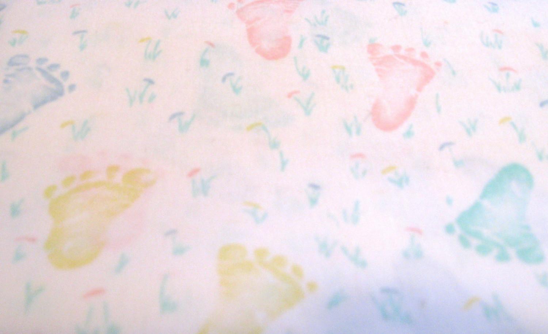 Baby Footprint Backgrounds wallpaper wallpaper hd 1500x916