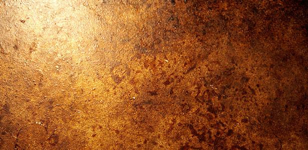 50 Rusted Metal Texture Backgrounds Webdesigner Depot 615x300
