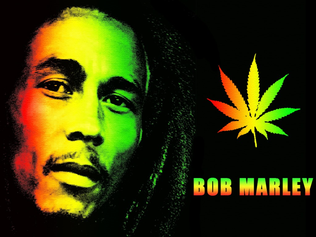 Free Download Gallery For Gt Bob Marley One Love Wallpaper