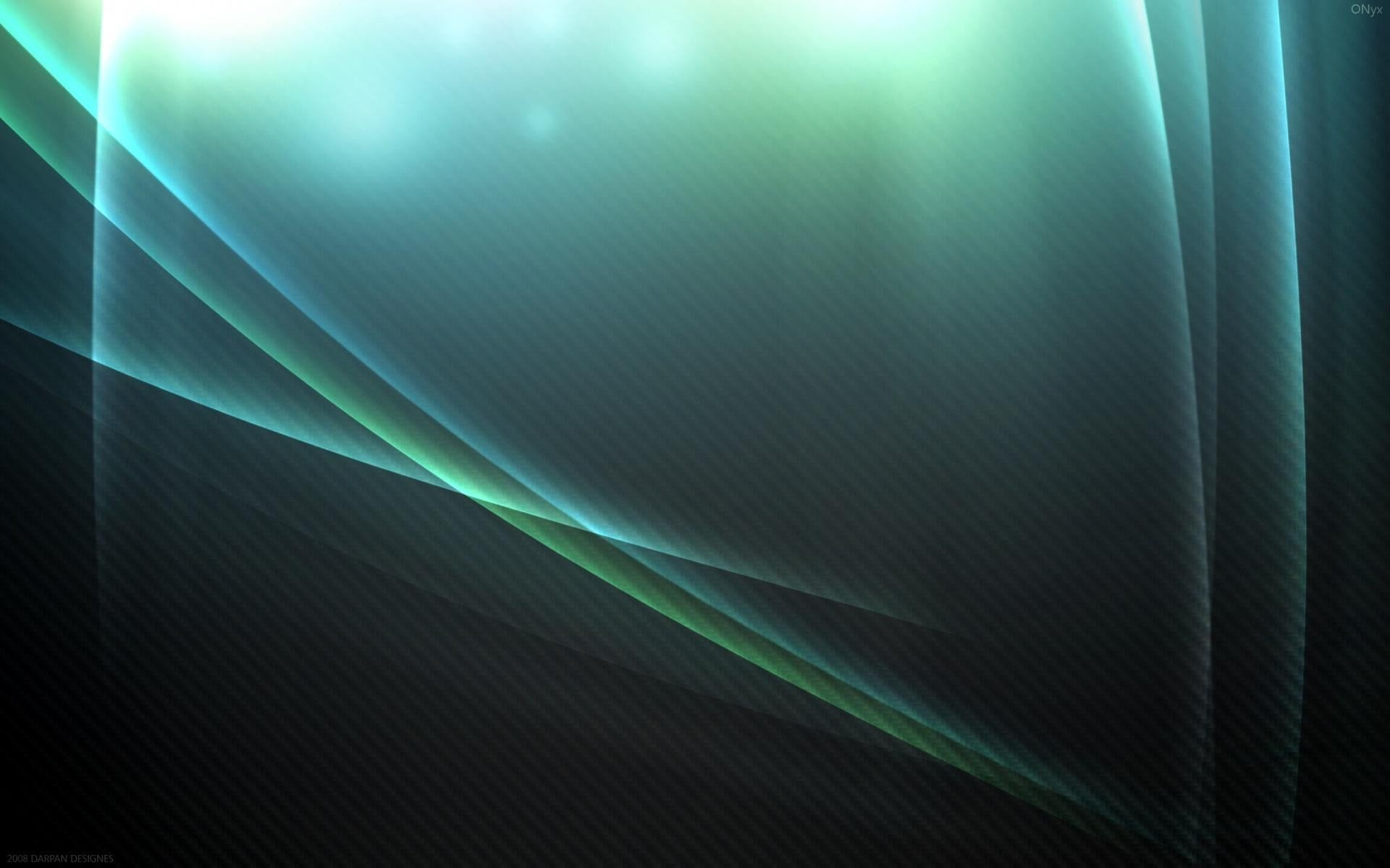 Free Powerpoint Animated Wallpaper: Background Powerpoint 2015