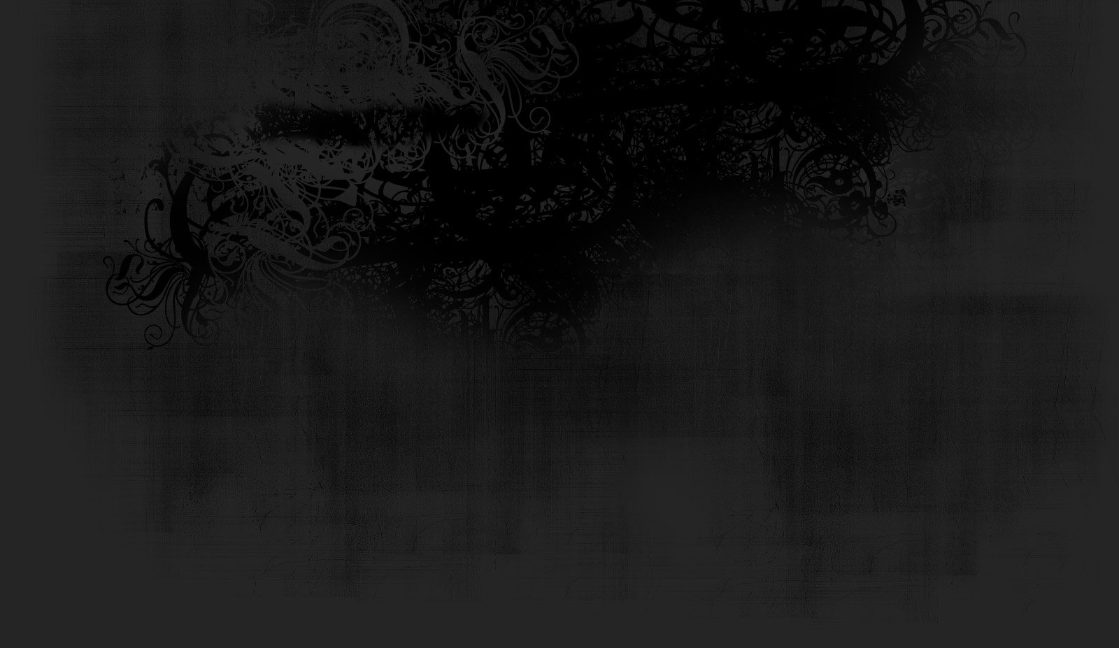 Grunge Background From The City Theme DesignerFiedcomDesignerFied 1600x927