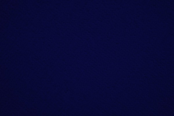 Navy Blue Background 600x400