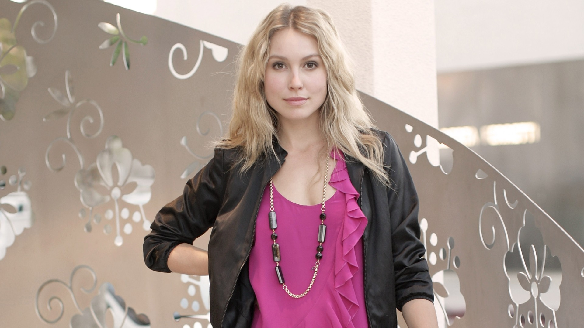 Is a cute Sarah Carter naked (52 foto and video), Topless, Cleavage, Instagram, braless 2015