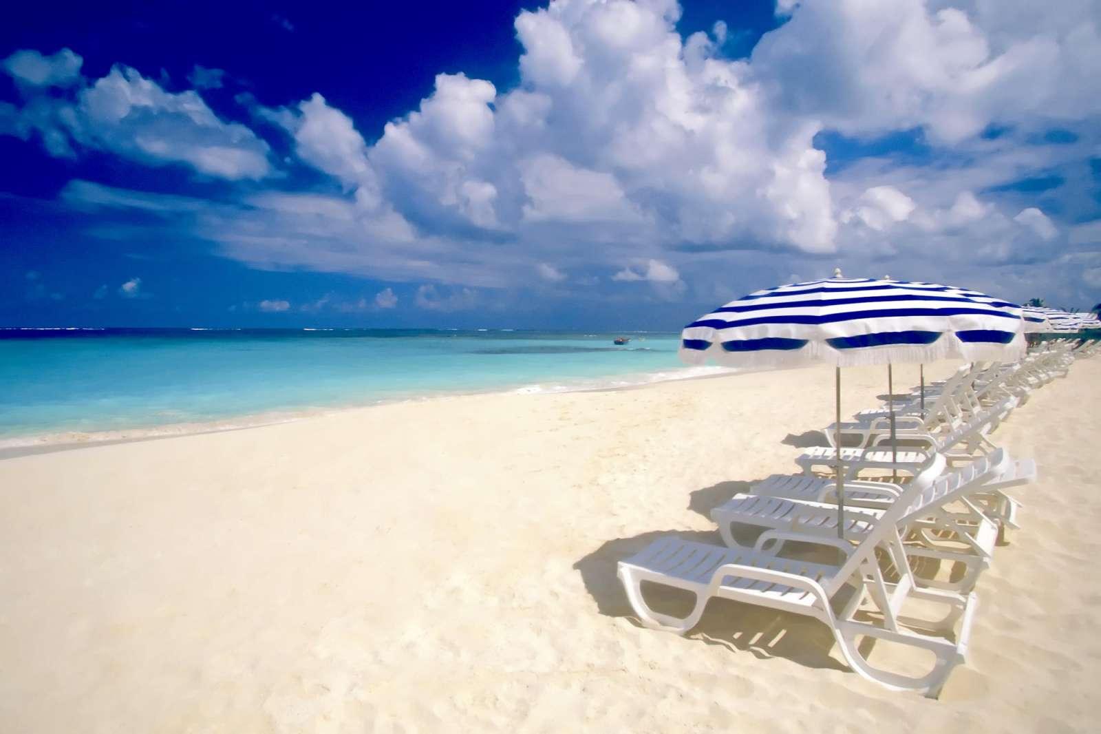 Scenes Wallpapers   Download Shoal Bay Beach Anguilla Wallpapers 1600x1066
