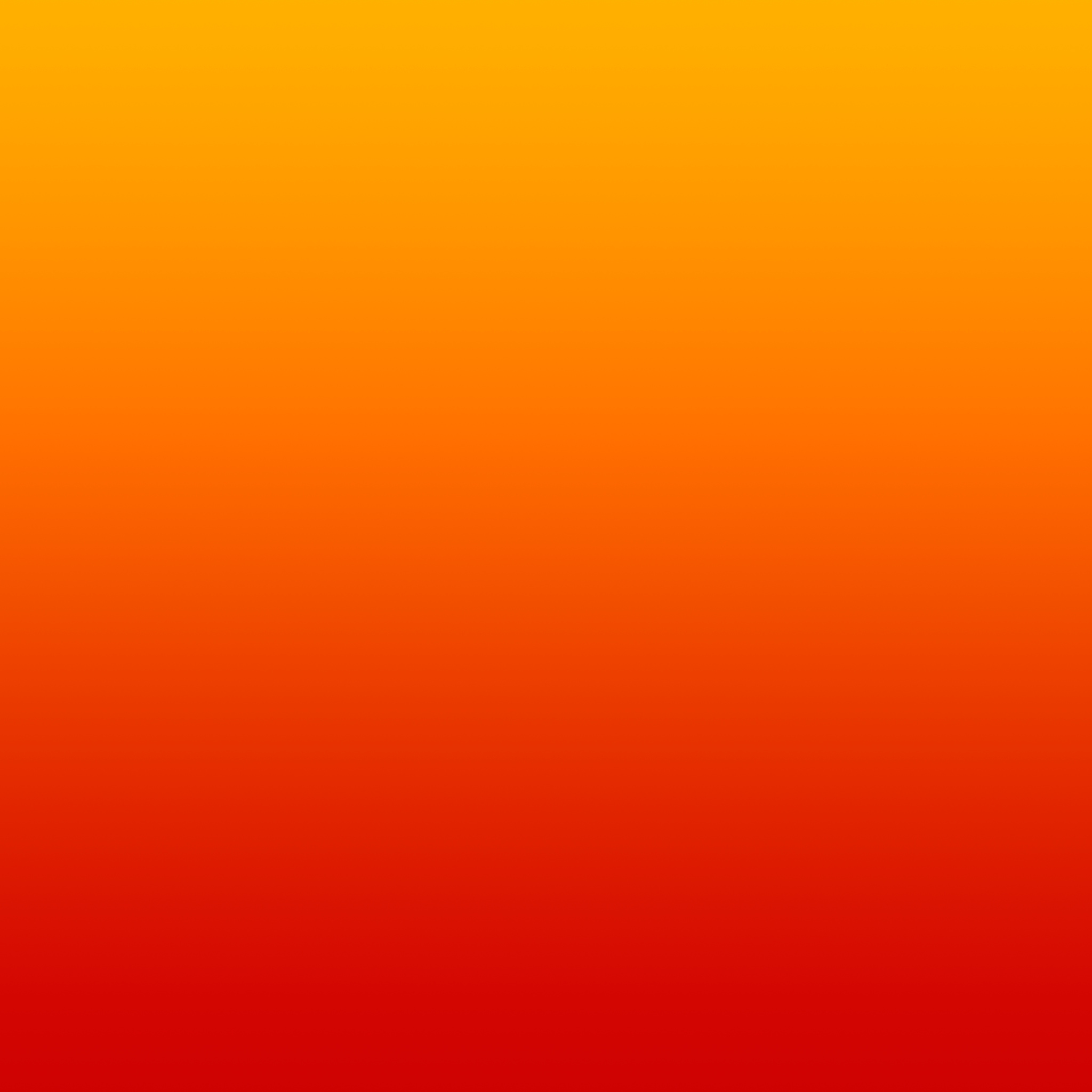 Orange Gradient iPad Air Wallpapers HD iPad Air Retina Wallpapers and 2048x2048