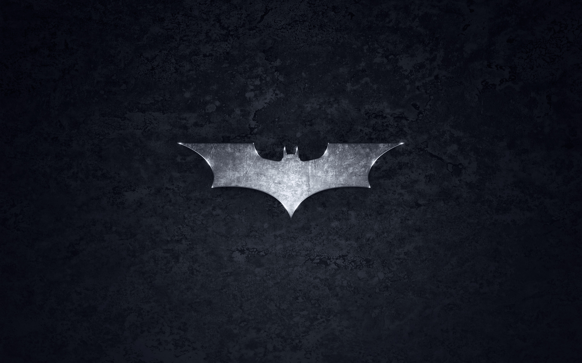 Desk top wallpaper background wallpaper batman 1920x1200