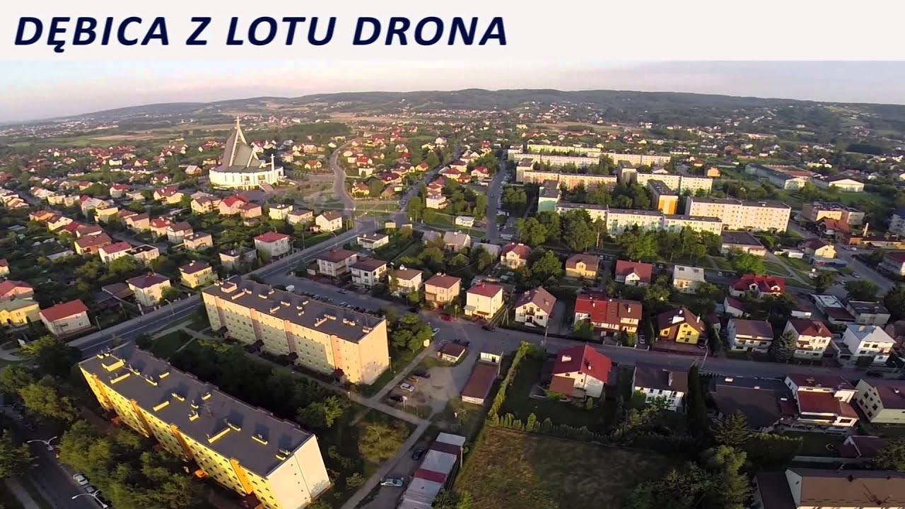 Debica City   Poland HD Wallpapers and Photos vivowallpaparcom 1280x720