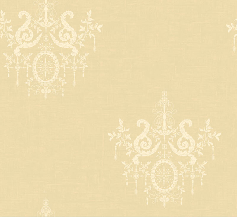 Elegant Wallpaper For Wall: Elegant Wallpaper For Wall