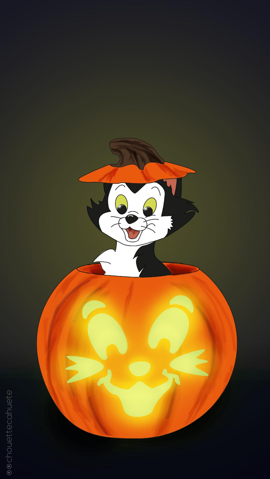 Disney Halloween Wallpaper Backgrounds 65 images 1082x1920