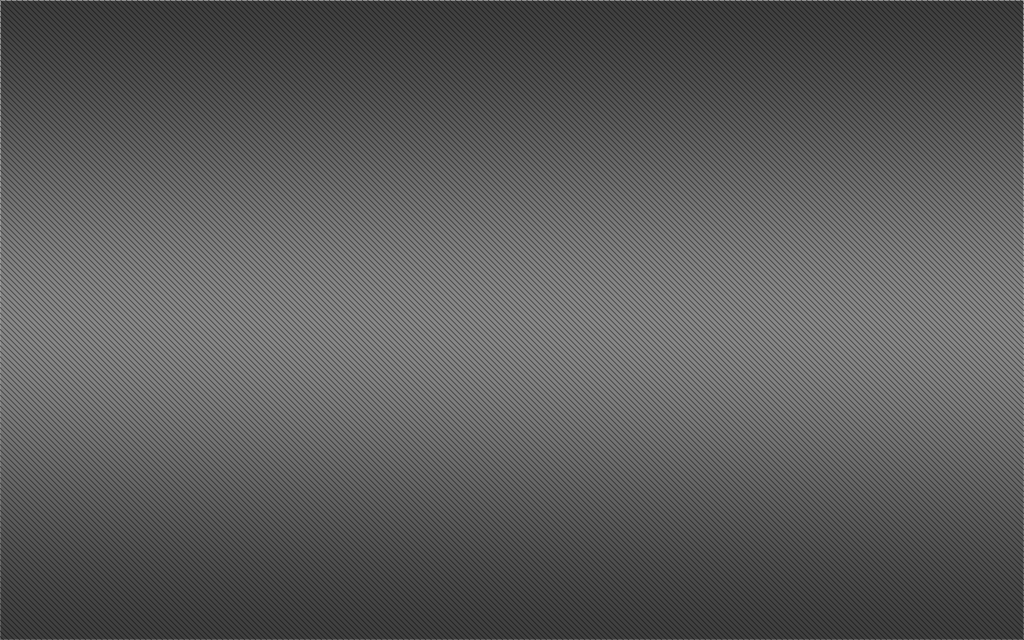 Black And White Gradient Background by jhazzxify 1024x640