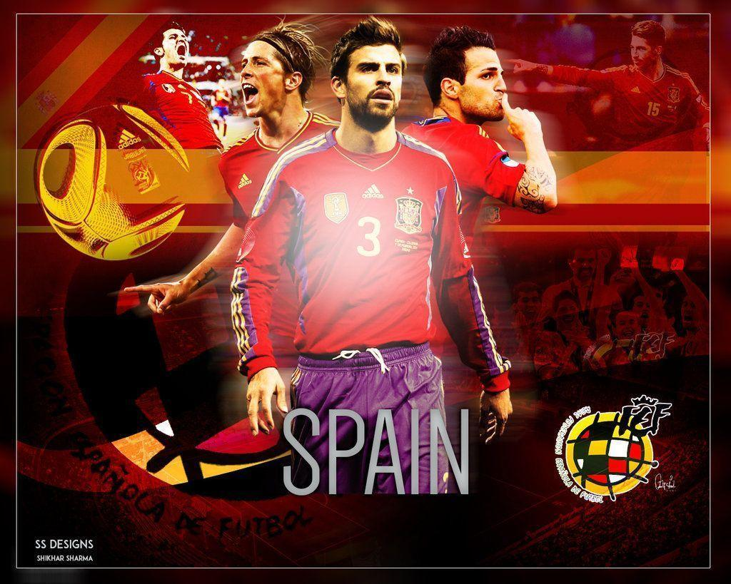 Spain National Team Wallpapers 2015 1024x819