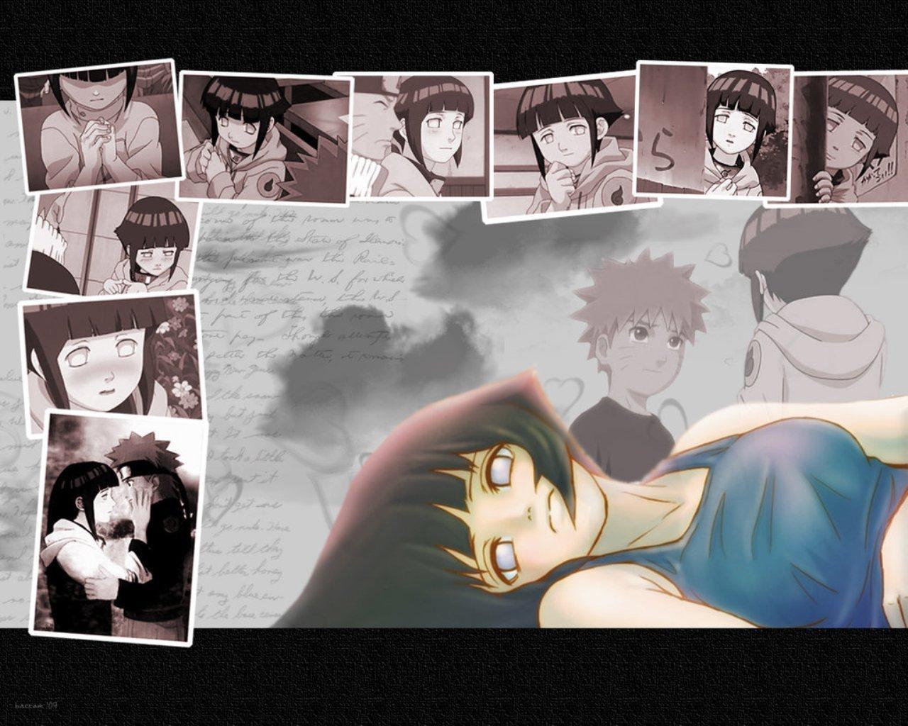 Naruto ninja naruto 12651340 1280 1024jpg 1280x1024