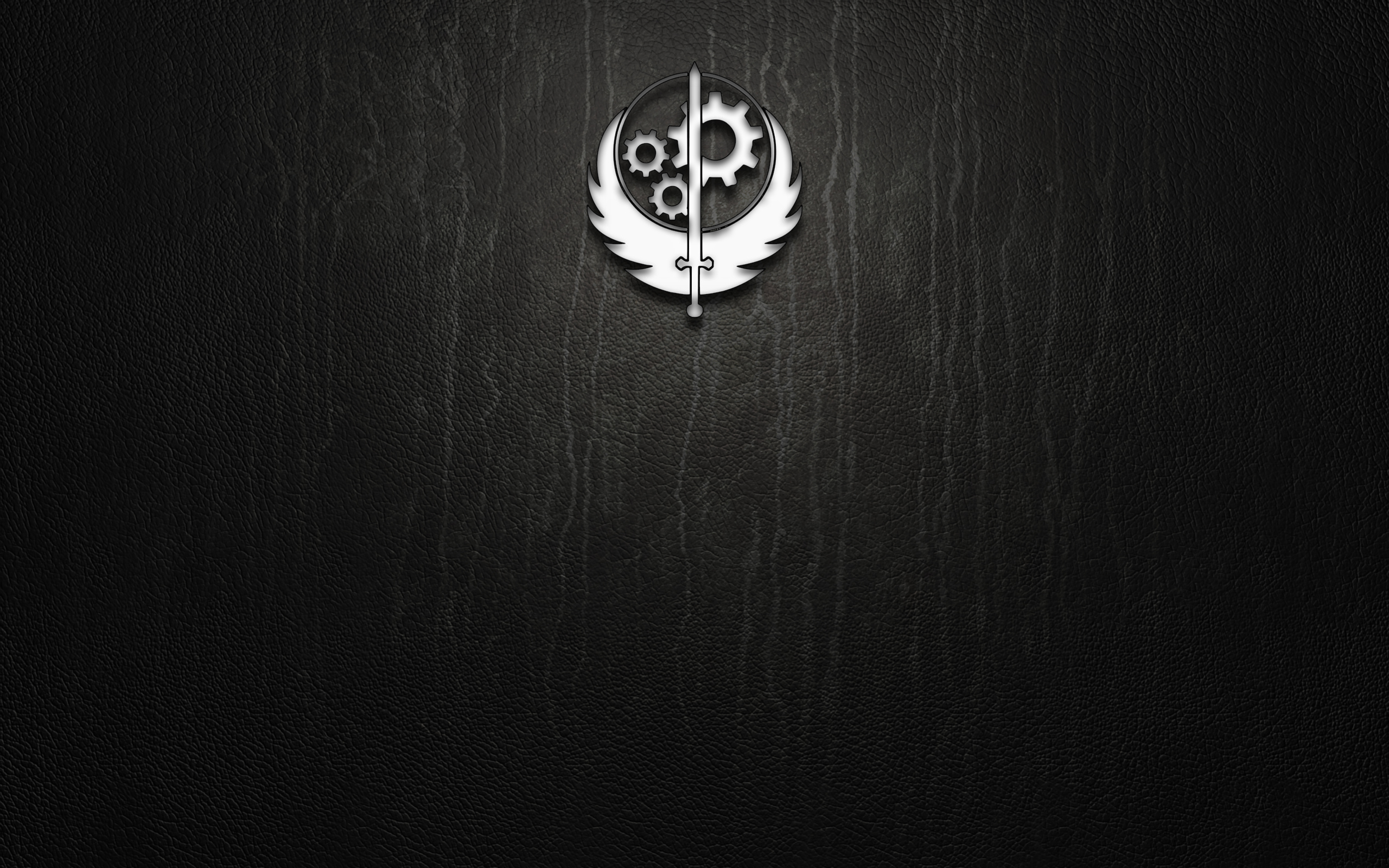 Brotherhood Of Wallpaper 2560x1600 Brotherhood Of Steel Fallout 2560x1600