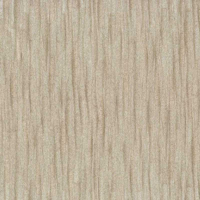 Korea wallpaper with diy kit 918 4 Selangor end time 1212013 415 800x800
