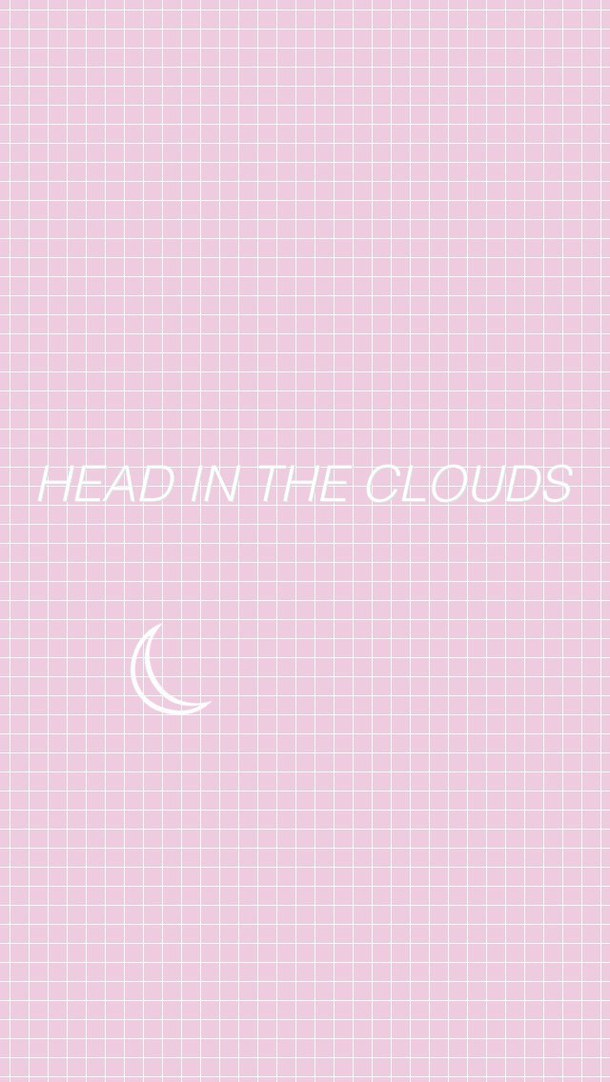 Image result for aesthetic tumblr wallpaper Headers 610x1082