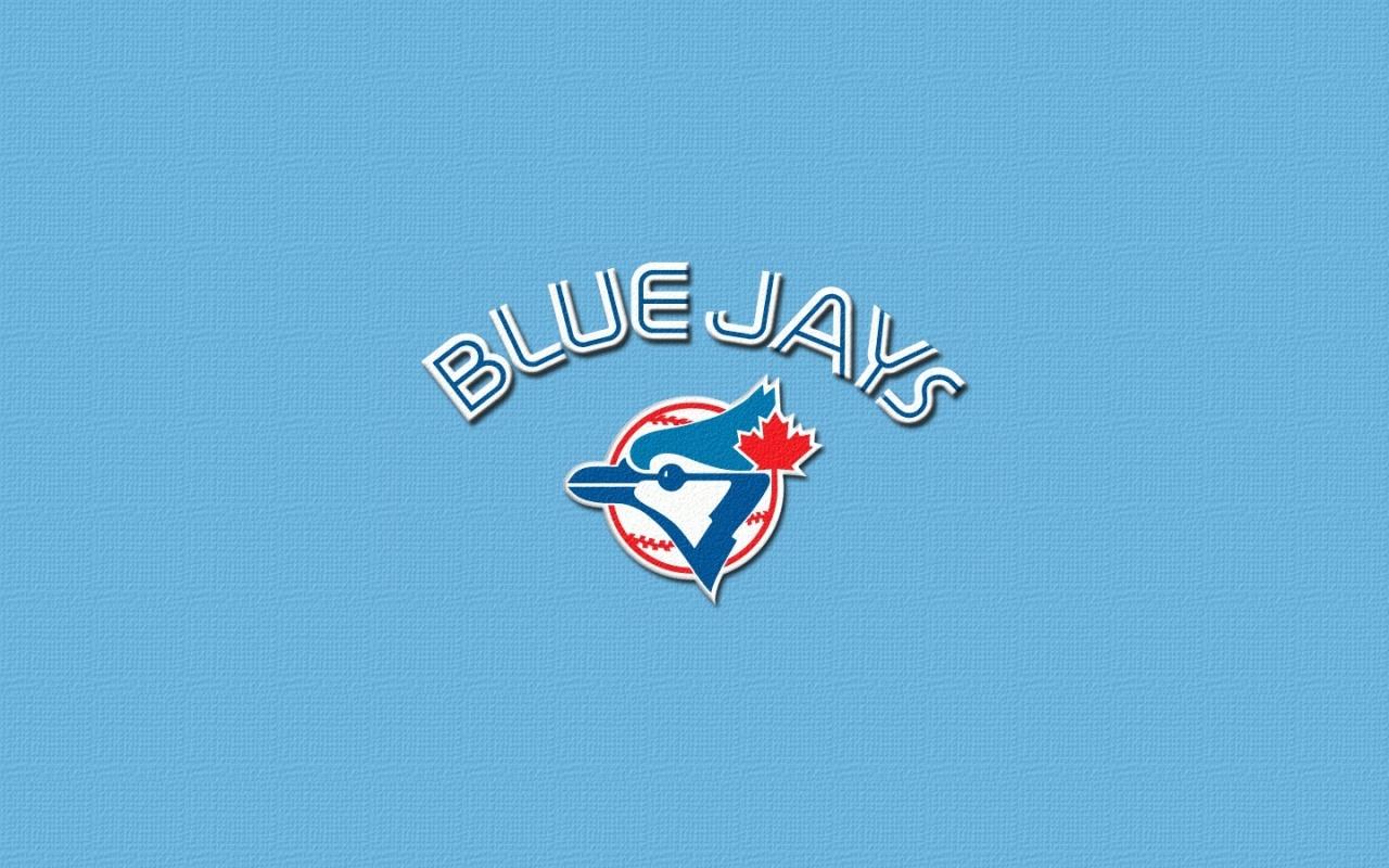 Toronto Blue Jays Wallpaper Desktop