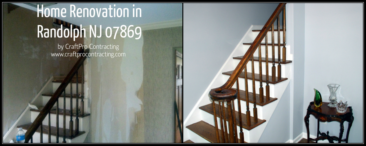 altBefore After Wallpaper Removal and Interior Painting Service 1200x479