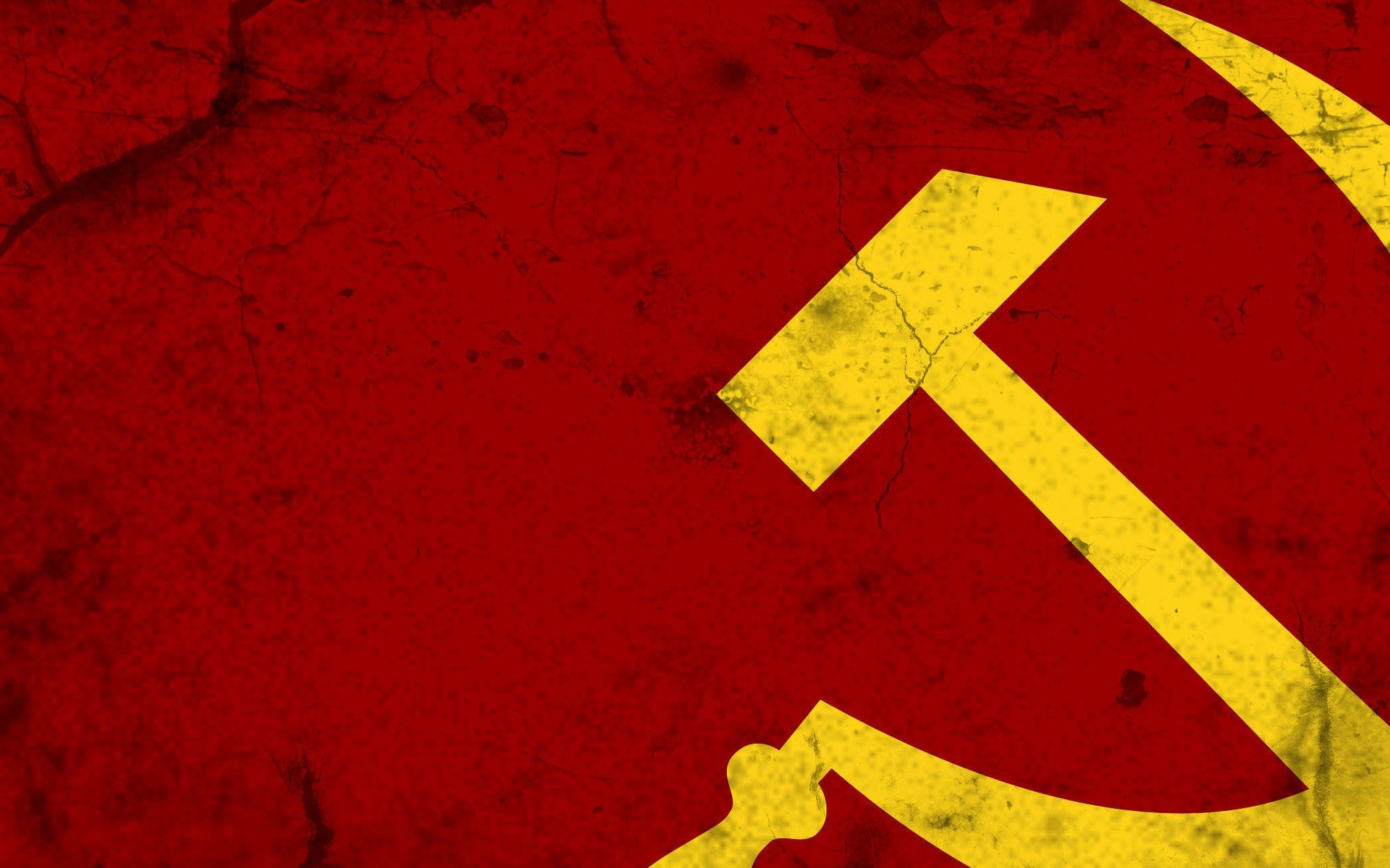 Soviet russia wallpaper wallpapersafari - Ussr wallpaper ...