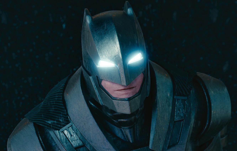 Wallpaper background graphics mask art costume Batman Batman 1332x850