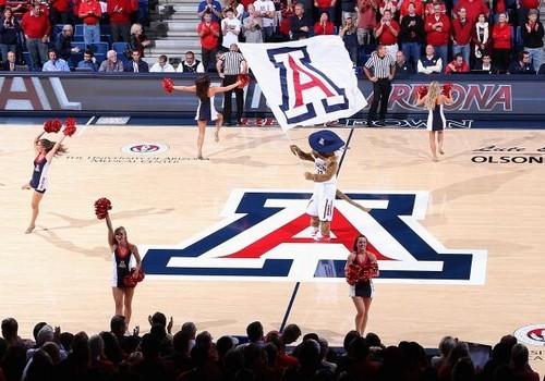 wildcat watch 2012 college football rankings week 2 tucson arizona 500x350