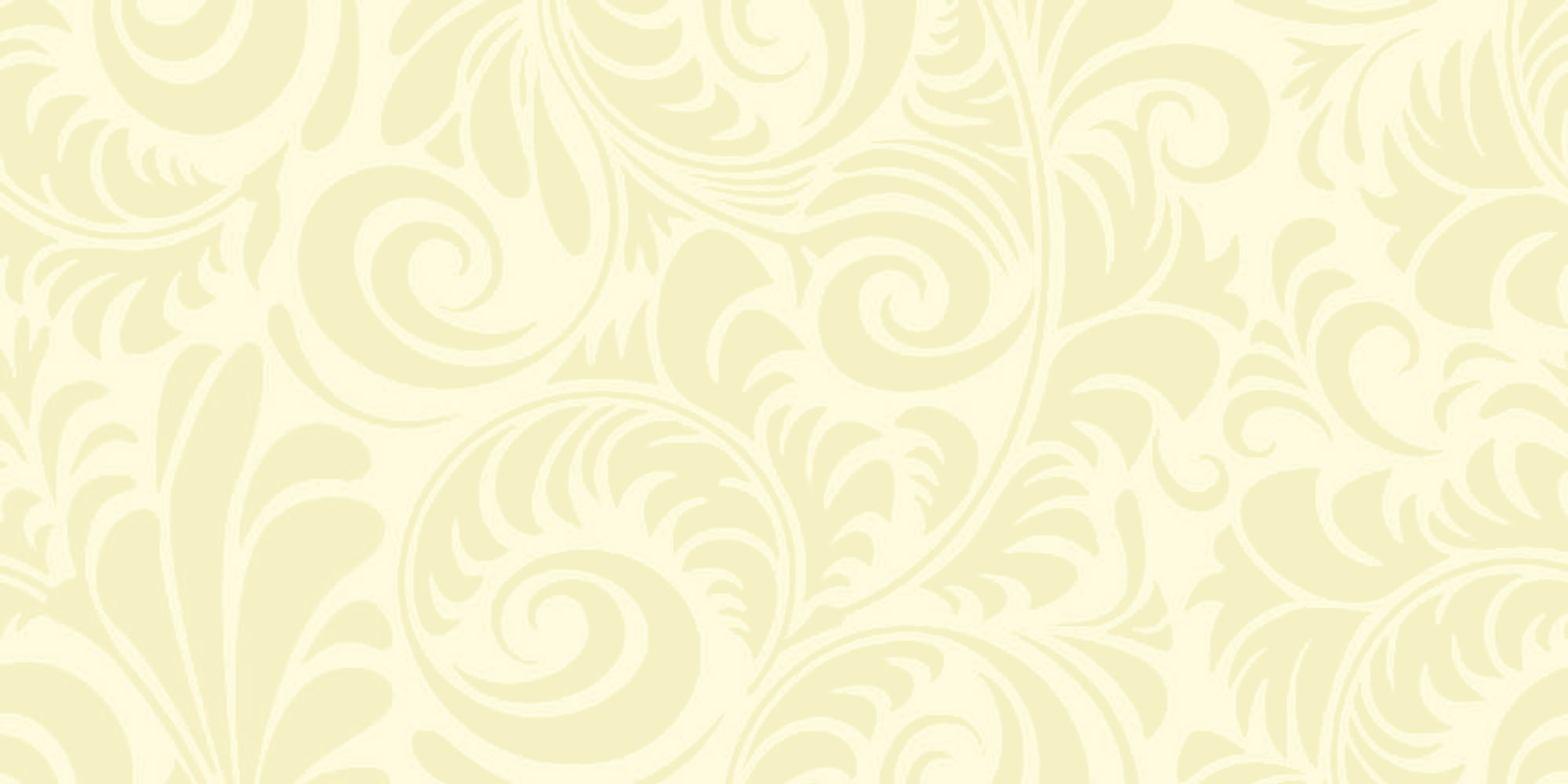 Cream Colored Backgrounds 2000x1000