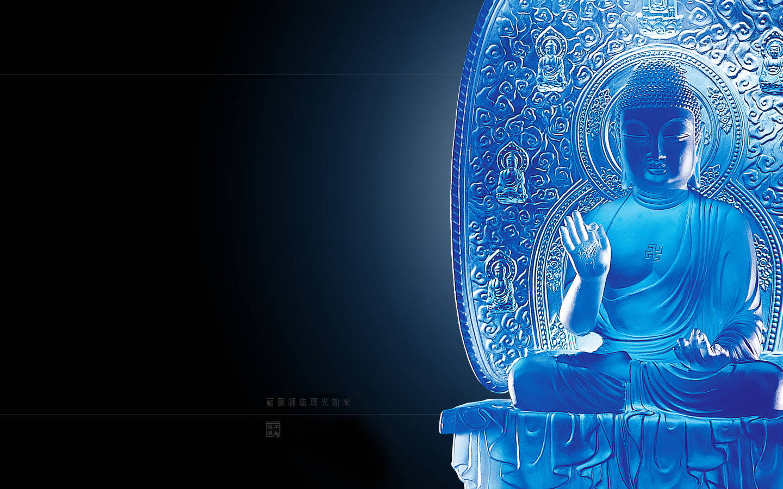 Buddha 1440900 Wallpaper 884608 1440x900