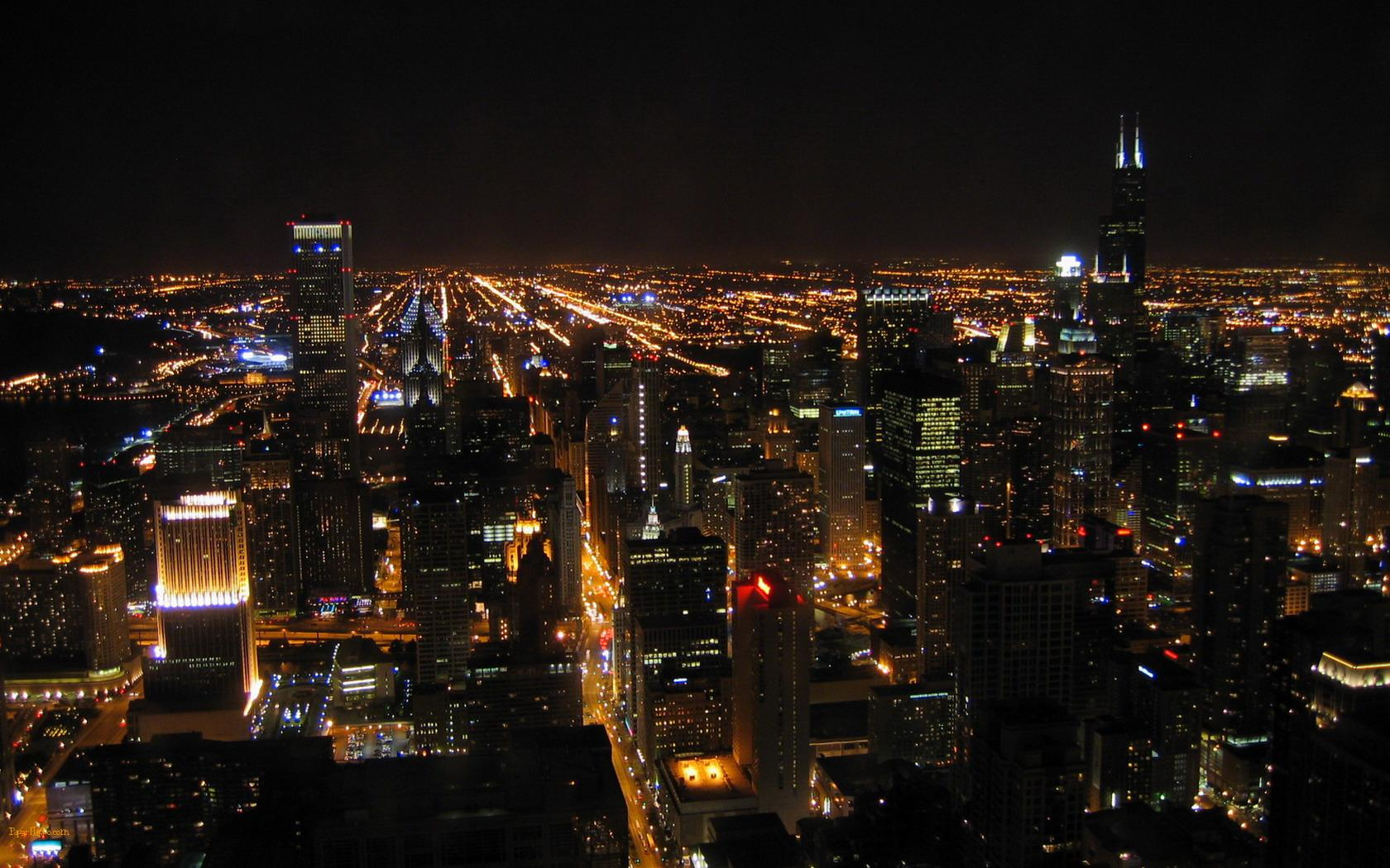 City Lights 17005 Hd Wallpapers in Movies   Imagescicom 1680x1050