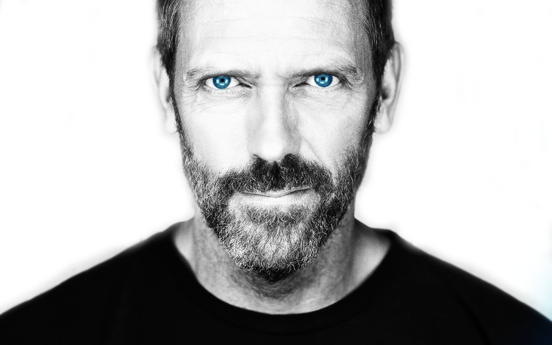 house md 1680x1050 wallpaper Houses Wallpaper Desktop 800x500